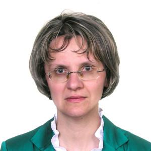Ева Ананиева